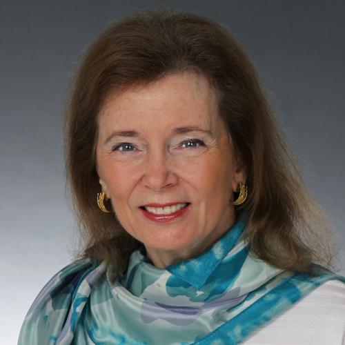 Barbara Riegel
