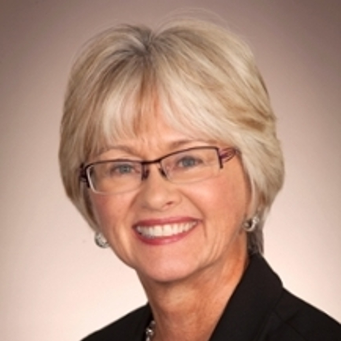 Sandra Dunbar